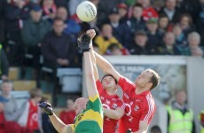 How the south was won: Kerry go the long way round to beat Rebels