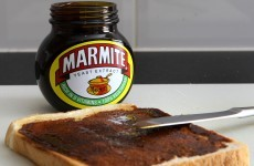 New Zealand braces itself for a drought… of Marmite