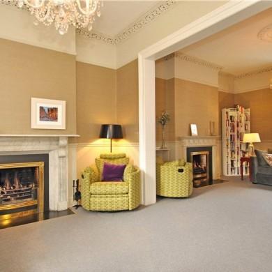 5 properties to view in� Dublin 6/6w