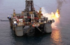 Gas well at Barryroe oil site is 'highly productive'