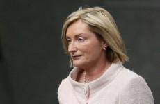 Ahern's former partner 'desolate' over rejection of Tribunal evidence