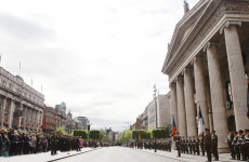 Easter Rising documentary among 7 new projects funded by the BAI