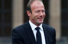 Alan Shearer has faith in Hoddle's bid for England job