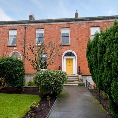 5 properties to view in� Dublin 4