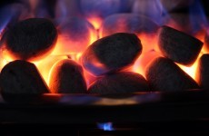 Bad news for the environment: 4 out of 5 use fossil fuels to heat homes