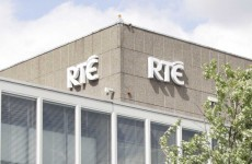 RTÉ actions are 'premature', says lawyer for Fr Kevin Reynolds