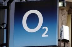 O2 to cut 120 jobs in Ireland