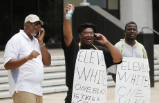 5 ex-police officers sentenced for killing civilians after Hurricane Katrina