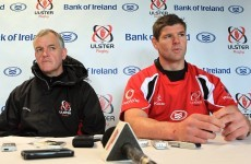 Opinion: 6 reasons why Ulster will win on Sunday