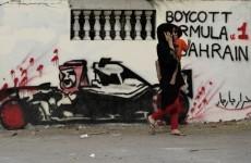 Ecclestone: Bahrain decision will come down to the teams