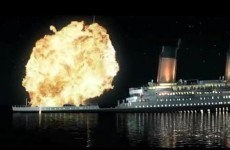 New Titanic movies have some unlikely additions…