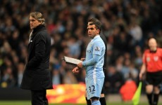Premier League preview: City, Wolves and Wigan look to buck the trend