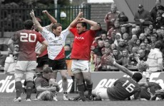 Leinster, Munster and Ulster: 3 Irish provinces at different junctures