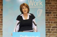 Plans to extend JobBridge to people with disabilities confirmed