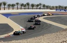 Bahrain Grand Prix will go ahead – FIA