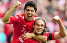 FA Cup analysis: Liverpool's redemption song
