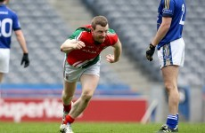 The west's awake: how Mayo saw off Kerry at Croker yesterday