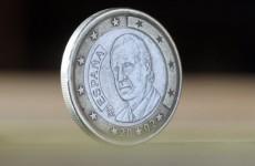 Spanish bond yields pass 6 per cent mark