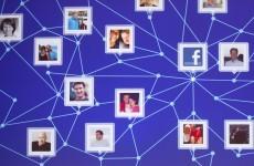 Irish MEP wants EU-wide ban on employers seeking Facebook passwords