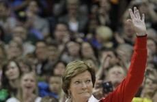 Reaching the Summitt: Legendary coach retires after 38 seasons