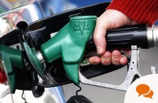 Column: We need to face facts – this is the end of cheap oil for Ireland