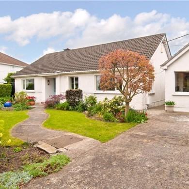 5 properties to view in… Dalkey, Killiney, Sandycove