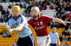 Taking stick: All to play for as Dubs and Galway clash in relegation showdown