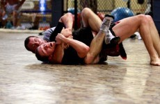 Uncaged: What does it take to be an MMA fighter?