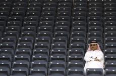 Bahrain F1 to go ahead despite protests