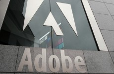 Adobe to launch new software suite for designers