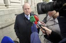 Noonan: FF is in 'economic dreamland' with plan to cut fuel prices