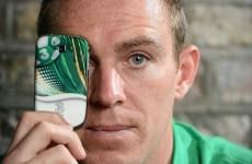 Hero for Villains: Dunne return crucial to relegation battle