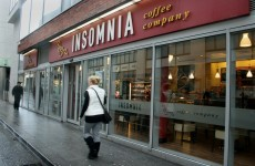 Insomnia to open 15 new franchises and create 100 new jobs