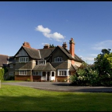 5 properties to view in… north Wicklow