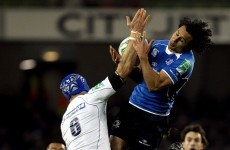 Clermont v Leinster: 3 key battles to decide European Cup clash