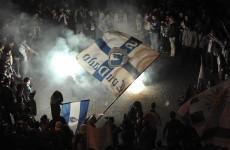 Porto claim 26th Primeira Liga title