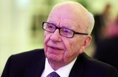 "Murdoch ""not a fit person"" to run Sky – MPs"