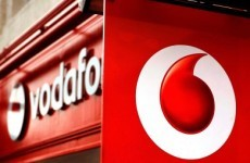 Union welcomes intervention of Oireachtas Committee in Vodafone dispute