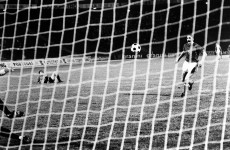 36 days to Euro 2012: Panenka's cheeky penalty makes it Czech-mate