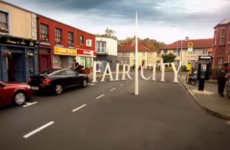 Fair City finally reaches RTÉ Player after negotiations with union