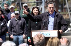 Romney insists he would have ordered bin Laden killed