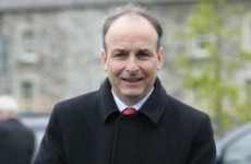 Fianna Fáil campaign: referendum has nothing to do with daily politics
