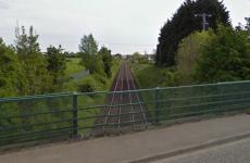 Disruption to Dublin-Belfast trains due to Lurgan security alert