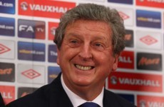 Hodgson to seek advice from Capello ahead of Euros