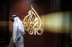 Al Jazeera closes Beijing bureau after reporter expelled from China