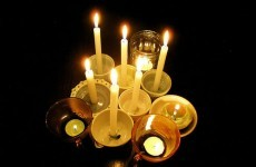 Funerals in Ireland: What are your options?