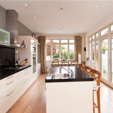 5 properties to view in… Dublin 14