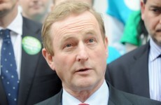 Enda Kenny welcomes 'growth summit' of EU leaders ahead of referendum