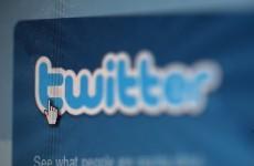Pakistan blocks Twitter over blasphemy dispute