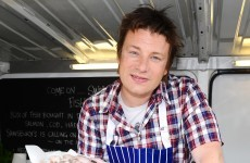 Jamie Oliver to open restaurant in Dublin